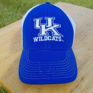 Other - Dad Hat (Kentucky WildCats)